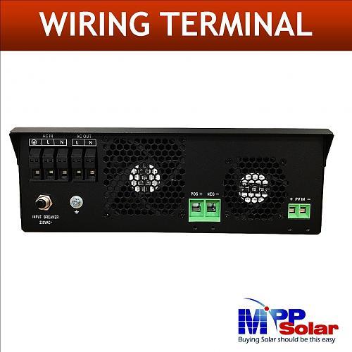 (MSE) inversor solar de 3kva 24v 3000w inversor SENOIDAL PURA 40A Cargador de seguimiento de punto de potencia máxima-s-l1600-3-.jpg