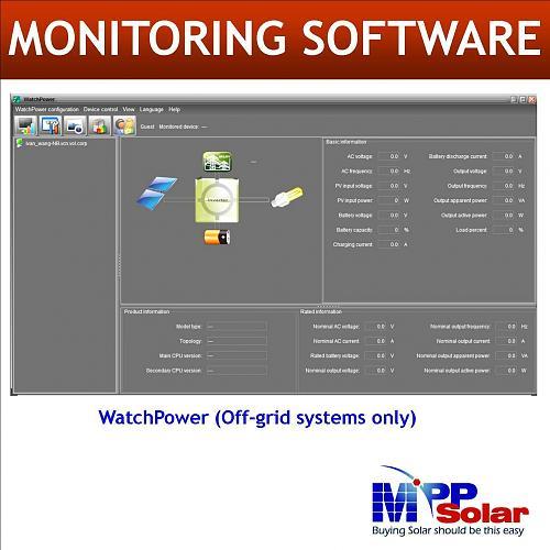 (MSE) inversor solar de 3kva 24v 3000w inversor SENOIDAL PURA 40A Cargador de seguimiento de punto de potencia máxima-s-l1600-5-.jpg