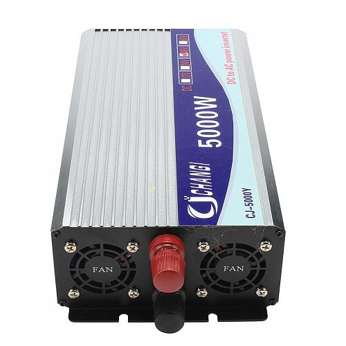 Inversor 48V 220V 5000W 10000W pico de onda sinusoidal modificada convertidor inversor de transformador de voltaje de potencia + pantalla LCD-htb1ehsxdeosbunjy0fdxh6dnvxal.jpeg