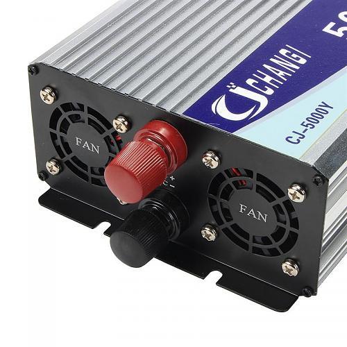 Inversor 48V 220V 5000W 10000W pico de onda sinusoidal modificada convertidor inversor de transformador de voltaje de potencia + pantalla LCD-htb1vfoedhsybunjssphxh6gvvxak.jpeg