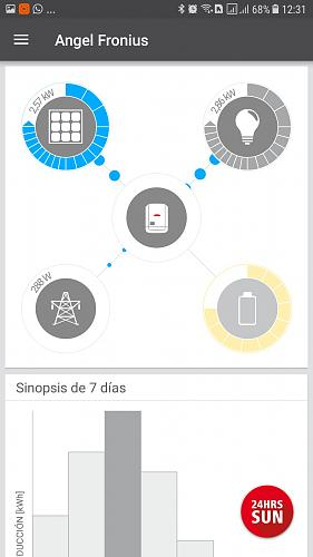 Inversor Fronius Primo 3.6-whatsapp-image-2020-04-14-11.06.14-am-3-.jpg
