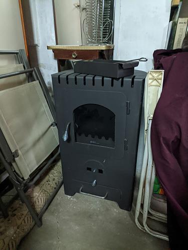 Vendo estufa híbrida 16Kw Nueva-img_20200613_182138.jpg