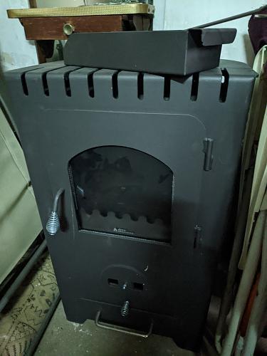 Vendo estufa híbrida 16Kw Nueva-img_20200613_182148.jpg