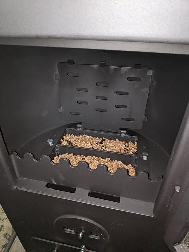 Vendo estufa híbrida 16Kw Nueva-img_20200613_182242.jpg