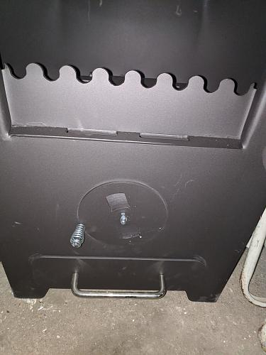 Vendo estufa híbrida 16Kw Nueva-img_20200613_182322.jpg