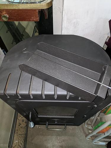 Vendo estufa híbrida 16Kw Nueva-img_20200613_182353.jpg