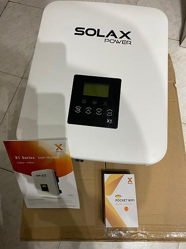 SOLAX BOOST X1-5. 0-T-D COMPLETO-img_5212.jpg