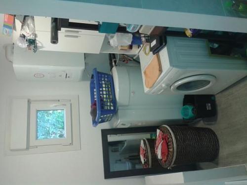 Termoestufa de Pellet + suelo radiante en casa con caldera de propano + estufa de pellet aire. Consejos, por favor.-20140930_104137.jpg