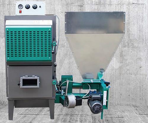 ayuda eleccion caldera policombustible-2i1dnax.jpg
