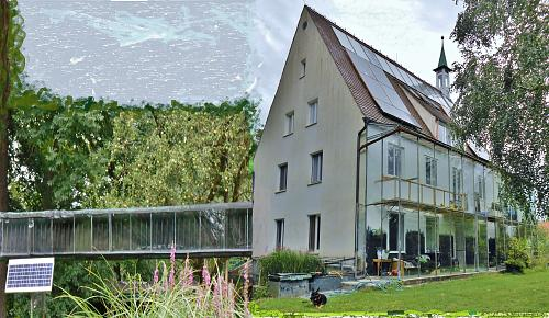consejo para caldera-solarheizung-010-5-.jpg