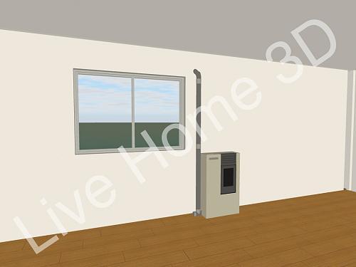 Ayuda con Instalación y consejos estufa...;)-estufa-pared-3d-interior.jpg