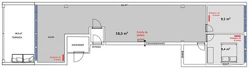 Ayuda con Instalación y consejos estufa...;)-planta-piso-estufa-pellets.jpg