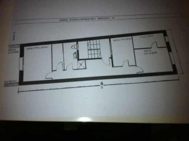 Consejo para comprar estufa de pellets piso 60 m2 - Estufas de pellets para pisos ...