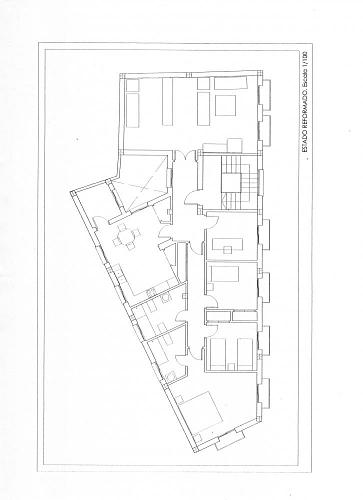 Consejo sobre estufa de pellets-plano-piso-001.jpg