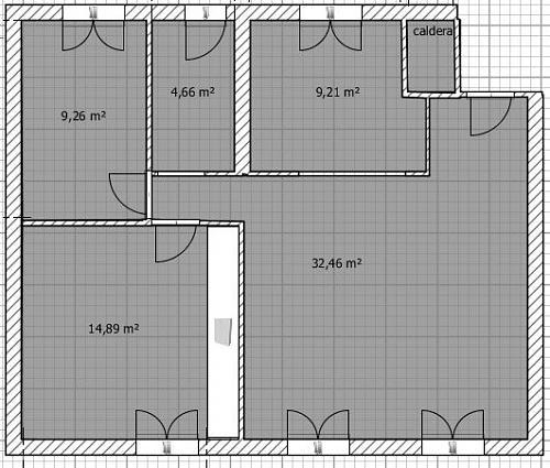 Elección caldera para piso-piso.jpg