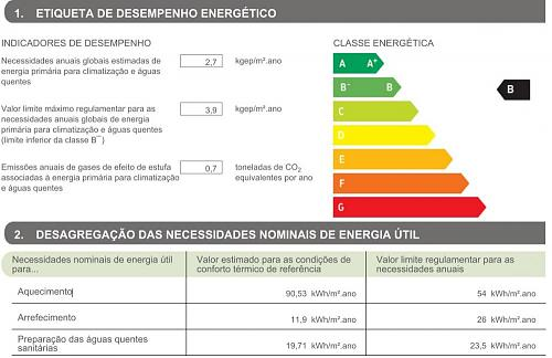 Que caldeira devo escolher ?-certificado_energetico_parcial_27122013_1921.jpg