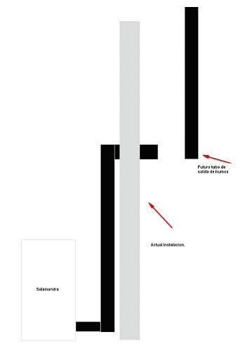 tubos-untitled-3.jpg