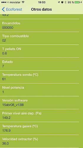 Aplicación iOS para controlar nuestras Ecoforest-otros_datos.jpg