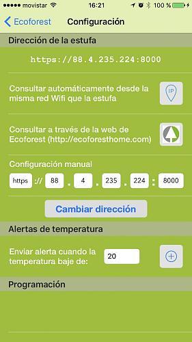 Aplicación iOS para controlar nuestras Ecoforest-configuracion_01.jpg