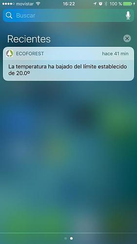 Aplicación iOS para controlar nuestras Ecoforest-notificaciones.jpg
