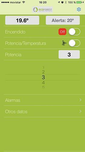 Aplicación iOS para controlar nuestras Ecoforest-home_1.jpg