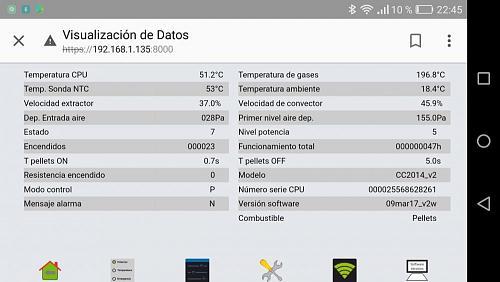 Ecoforest Insertables-screenshot_2018-01-23-22-45-46.jpg