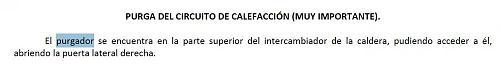 Purgar caldera Hidrocopper 24-captura_pagina_15.jpg