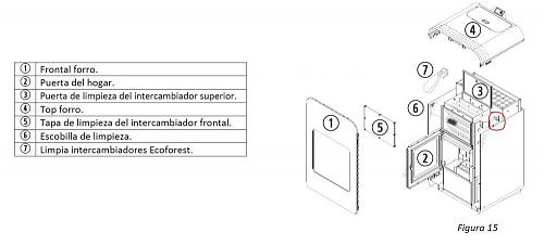 Purgar caldera Hidrocopper 24-captura_fig_15.jpg