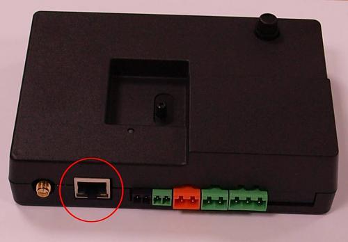 Conectar VIGO II router wifi particular-cpu2016.jpg