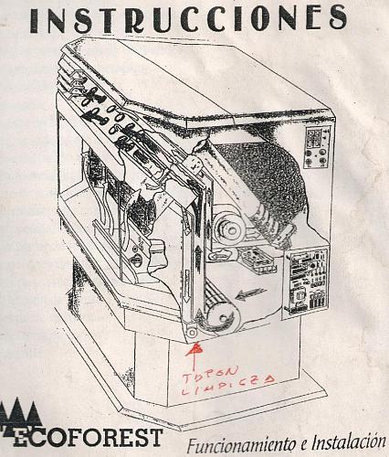 """Problemas Eco Aire """"modulando nivel .."""" y """"Puerta abierta o error ...""""-ecoaire2003.jpg"""