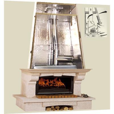 [Brico] Aprovechar calor que se va por el tubo de gases-13310171-0403-400x400-painel-isolamento-la-mineral-firerock-x30mm.jpg