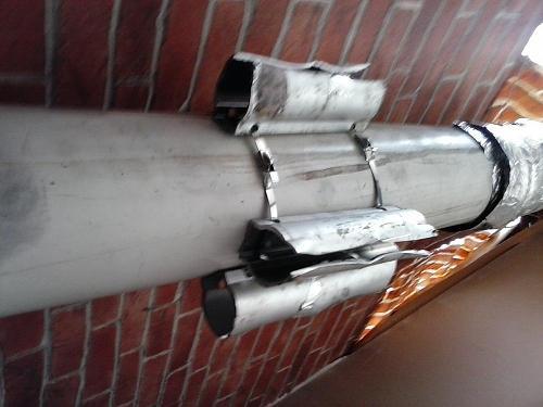 [Brico] Aprovechar calor que se va por el tubo de gases-2019-02-17-14.51.27.jpg