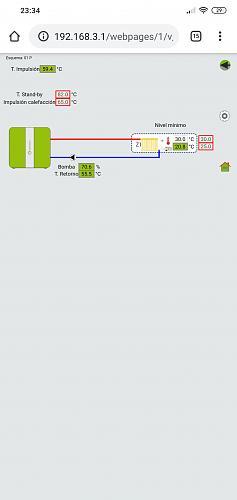Hidrocopper 16 no calienta-screenshot_2019-11-11-23-34-47-149_com.android.chrome.jpg