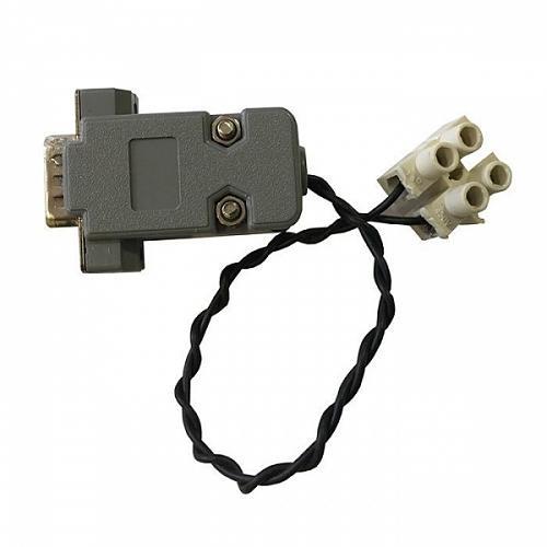 Termostato en Hidrocooper 24 del 2012-1491724459-optoacoplador-ecoforest-termostato-externo.jpg