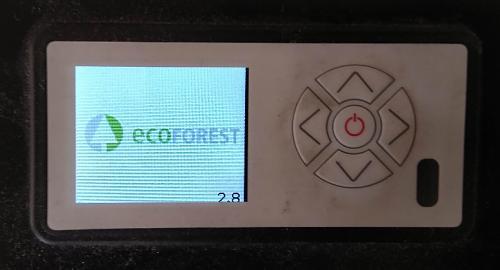 Teclado Bloqueado Ecoforest MOON (y II)-sin-titulo.jpg