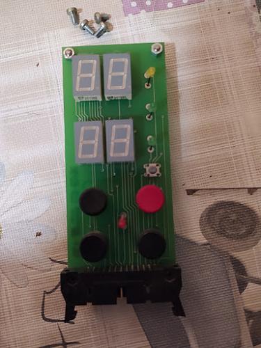 ECO 1 de las antiguas, las primeras que se fabricaron-placa-1.jpg