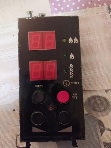 ECO 1 de las antiguas, las primeras que se fabricaron-placa-2.jpg