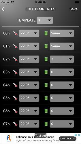 Nueva aplicación para estufas Ecoforest (iOS y Android!!!!)-simulator-screen-shot-iphone-8-2020-02-10-12.46.49.jpg