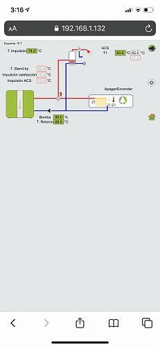 Colocar wifi hidrocopper 29 kw Antigua-13ba832d-0fe0-4f3c-b15d-667c3f6861eb.jpg