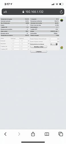 Colocar wifi hidrocopper 29 kw Antigua-ae9d7a2f-50d1-47a0-949f-7a454bd12ac4.jpg