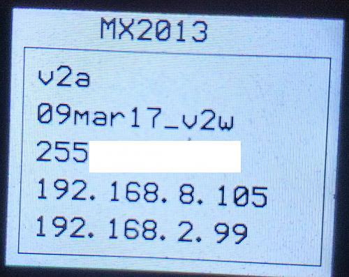 Resetar Wifi Bio+-img_20210103_145538.jpg