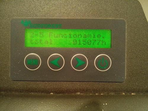 15.000 horas de vuelo con la Ecoforest Vigo-2012-11-16-23.19.33.jpg