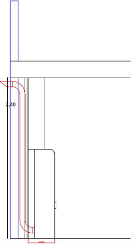 ¿Qué os parece este esquema de instalación?-instalacion.png