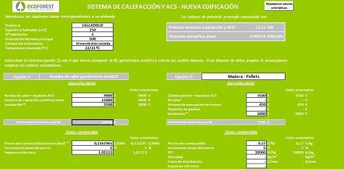 Biomasa vs Geotermia-2f2e8eeb7.jpg