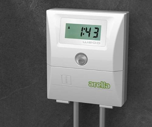 Control de duchas, temporizador de  ducha de Arelia-limitadorduchas3.png.jpg