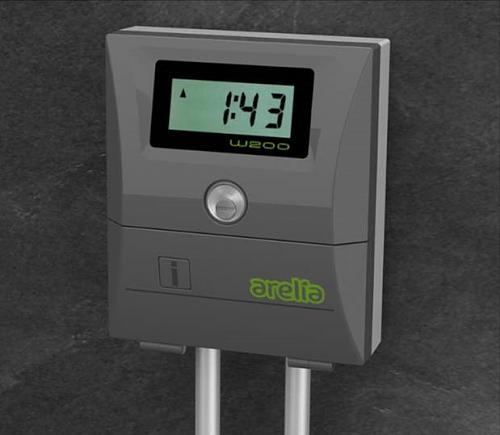 Control de duchas, temporizador de  ducha de Arelia-limitadorduchas5.jpg