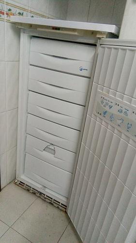 Recapitulando: refrigeración en instalación aislada.-img_20190910_092739.jpg
