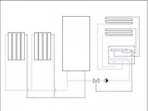 Válvua mezcladora solar para caldera en sistema de calefacción mixta.-esquema-mixto-presentacion1.jpg