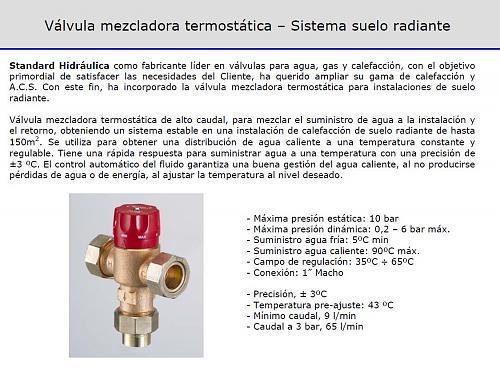 Válvua mezcladora solar para caldera en sistema de calefacción mixta.-a3.jpg