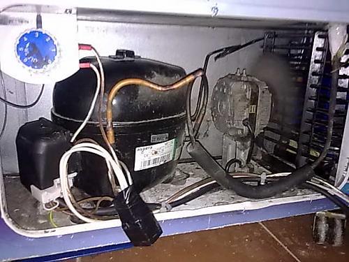 refrigerador de tan solo 110Whd-imagen798.jpg